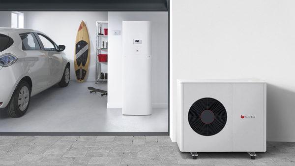 aides 2021 pompe à chaleur vienne estrablin