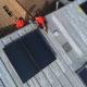 installation chauffe eau solaire estrablin vienne isère