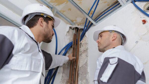 crédit impôt rénovation énergétique locaux vienne
